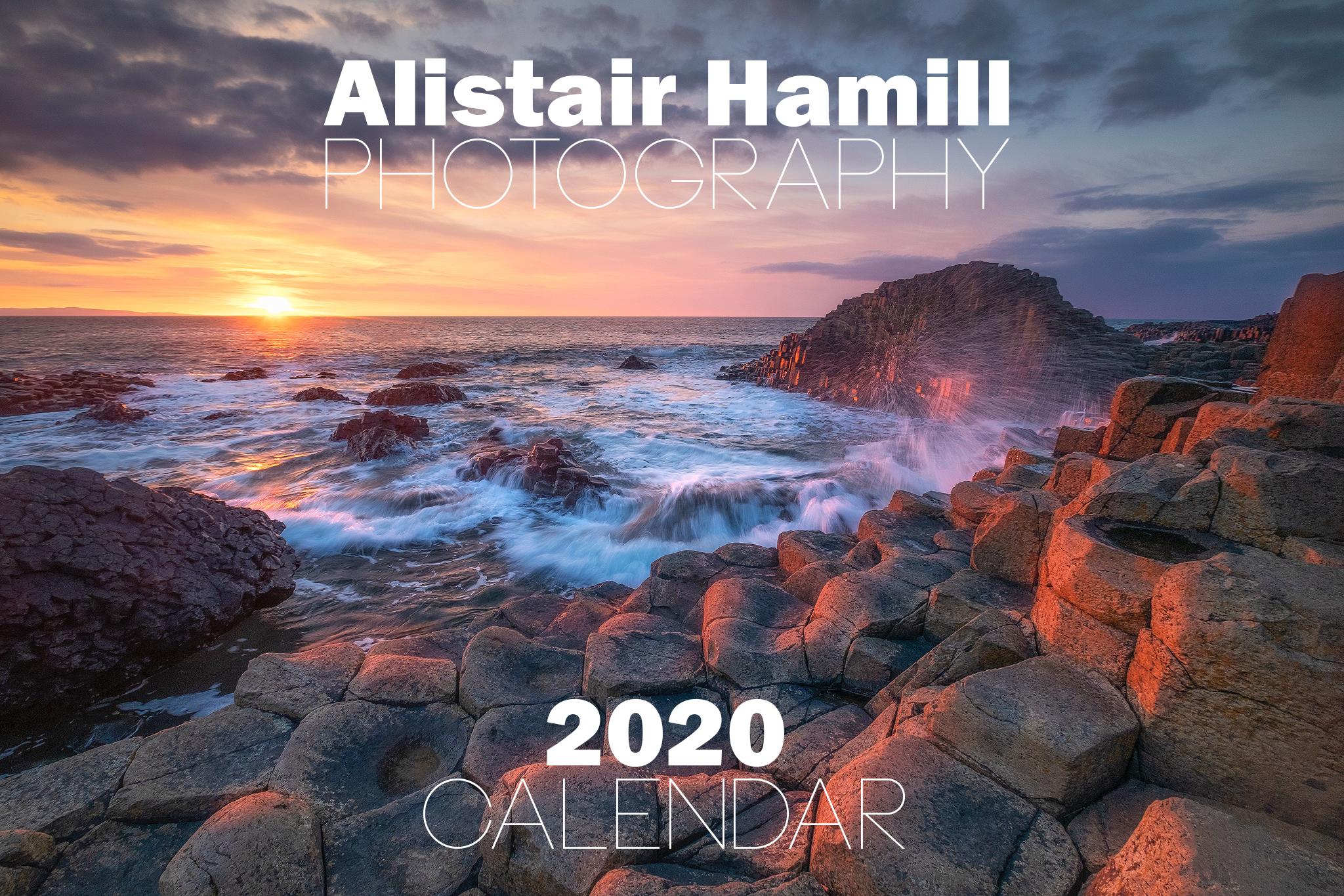 Calendar front cover (large).jpg