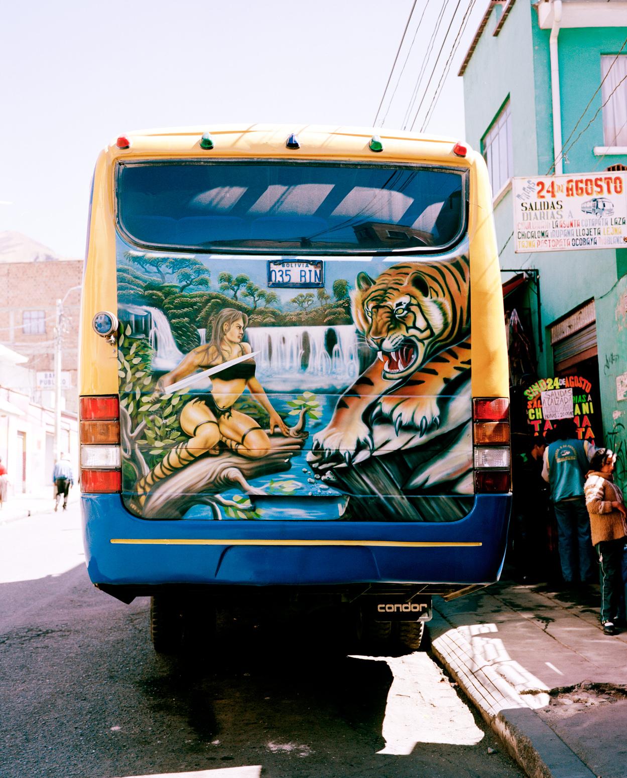 Daniel_Hofer_Bolivian_Busses_97_09_1550PX_WEB.jpg
