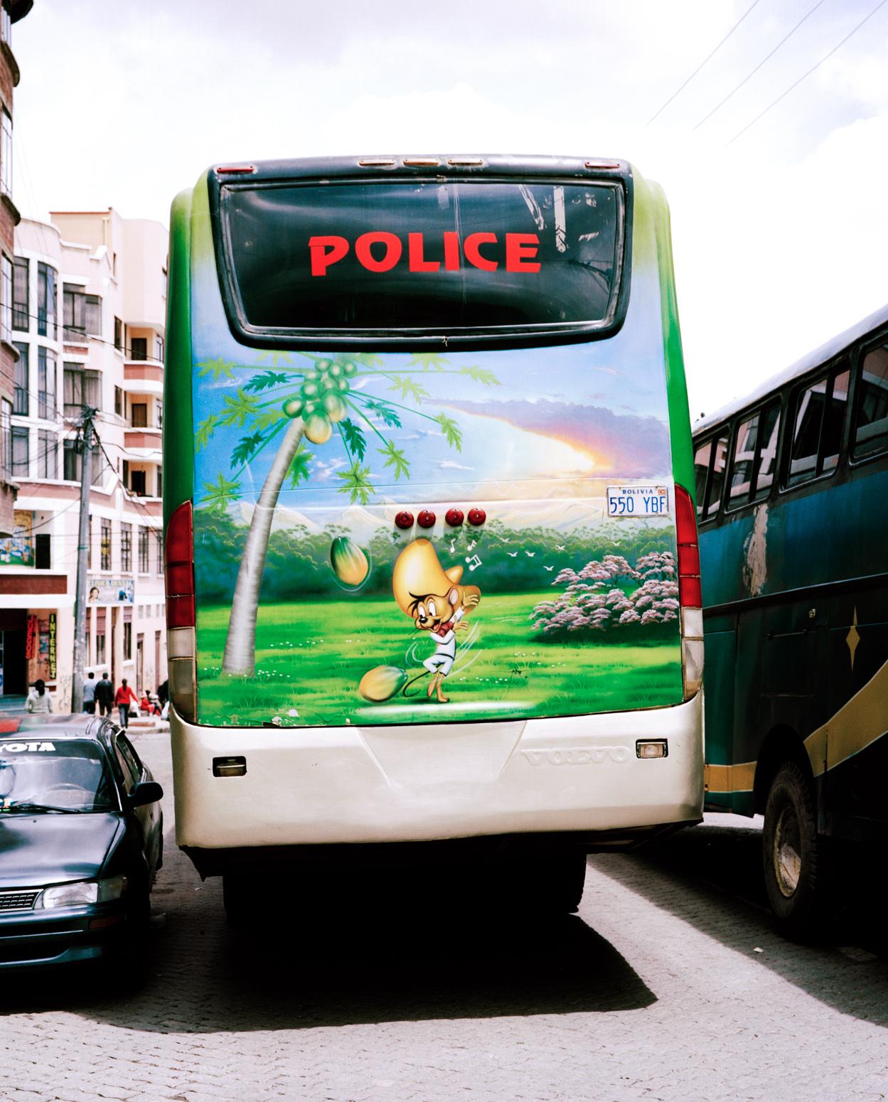 Daniel_Hofer_Bolivian_Busses_195_04_1550PX_WEB.jpg
