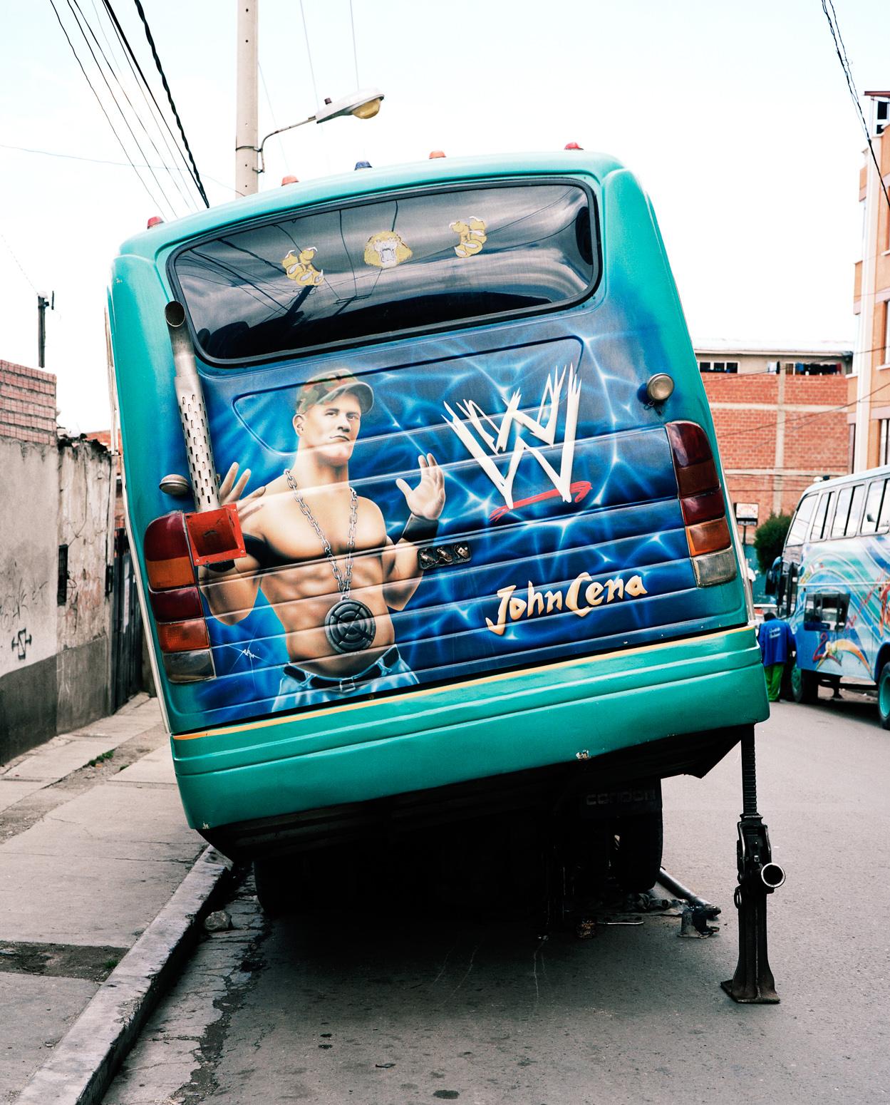 Daniel_Hofer_Bolivian_Busses_199_06_1550PX_WEB.jpg
