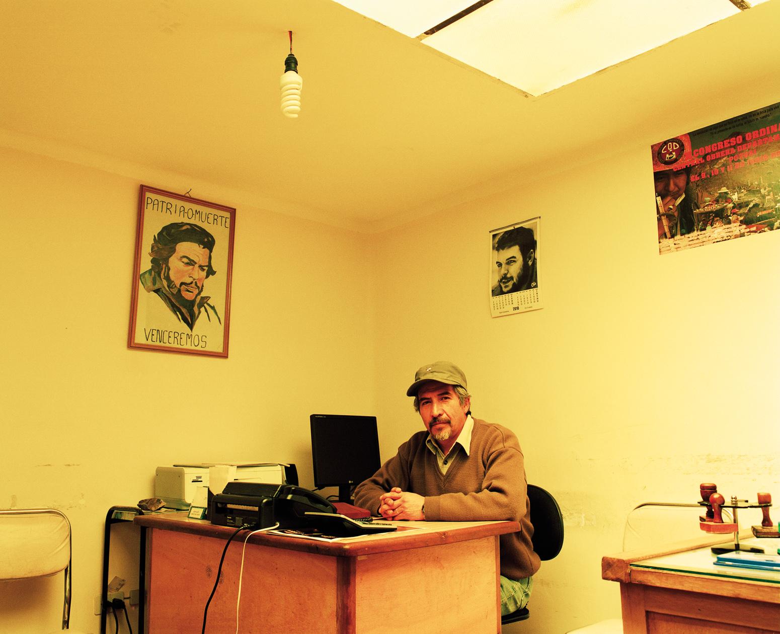 diplom_bolivien_1_film_90_02_fullscan_sauber_1550PX_WEB.jpg