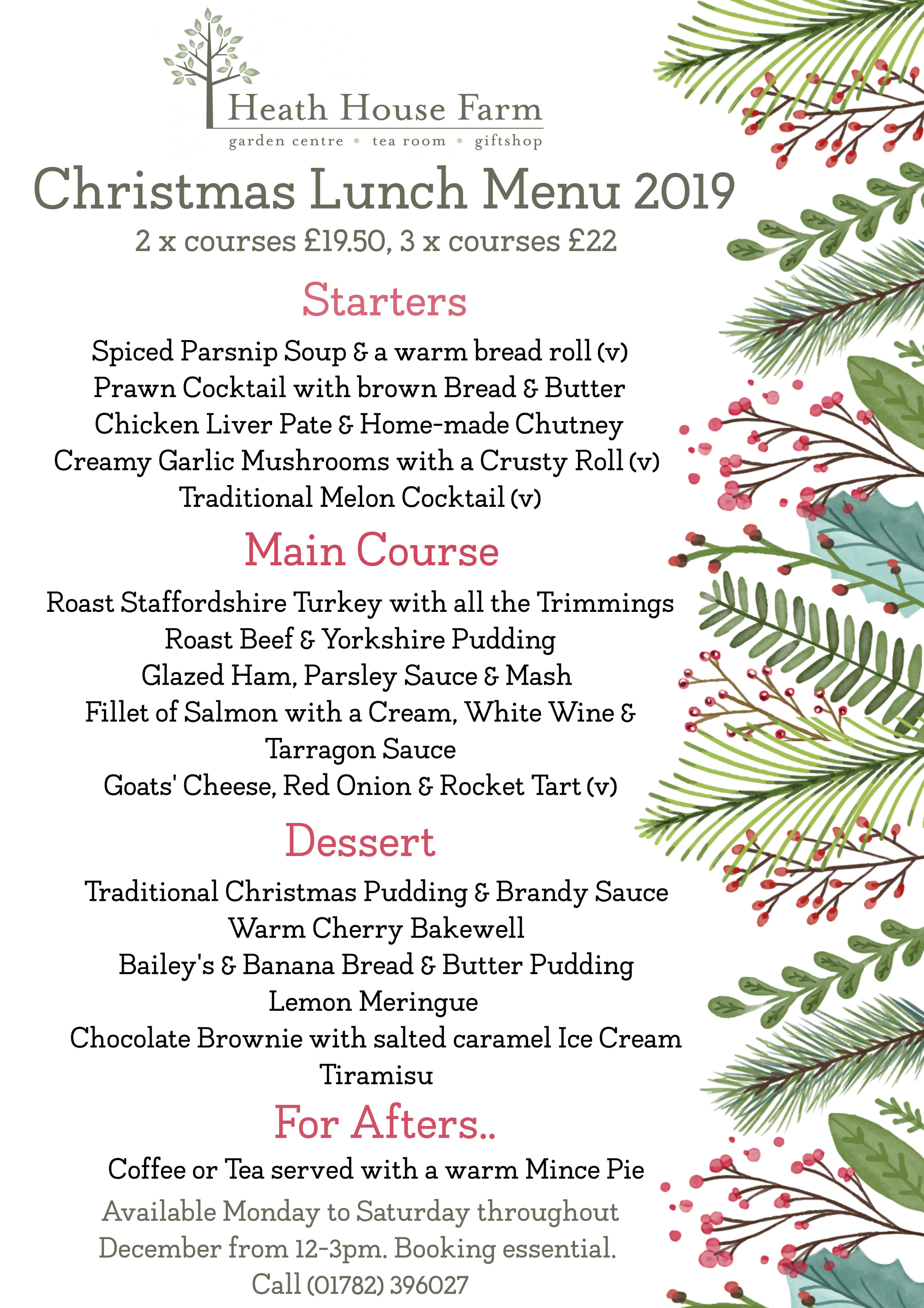 Christmas Lunch Menu 2019.jpg