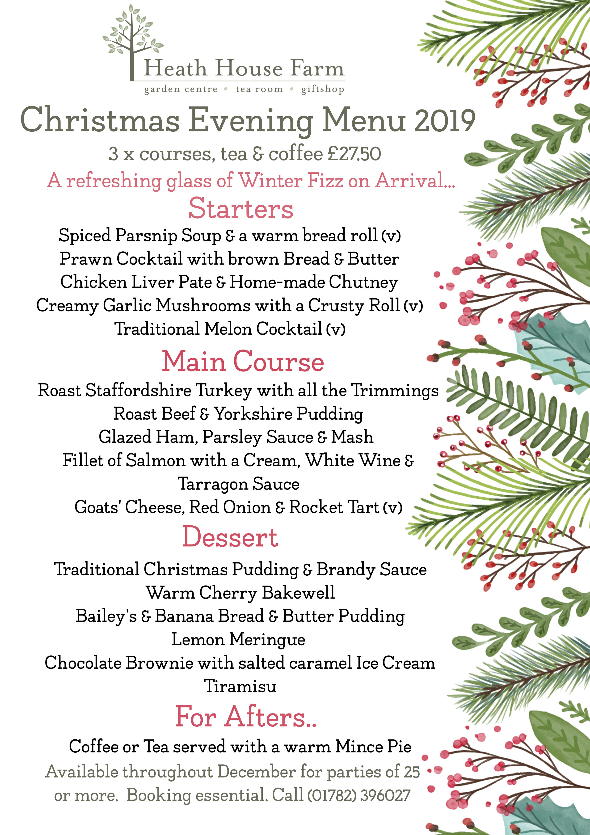 Christmas Evening Menu 2019.jpg