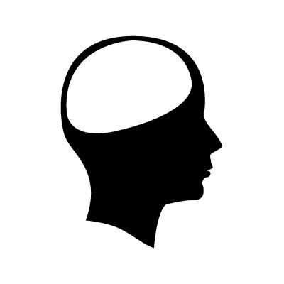 4322-head.jpg