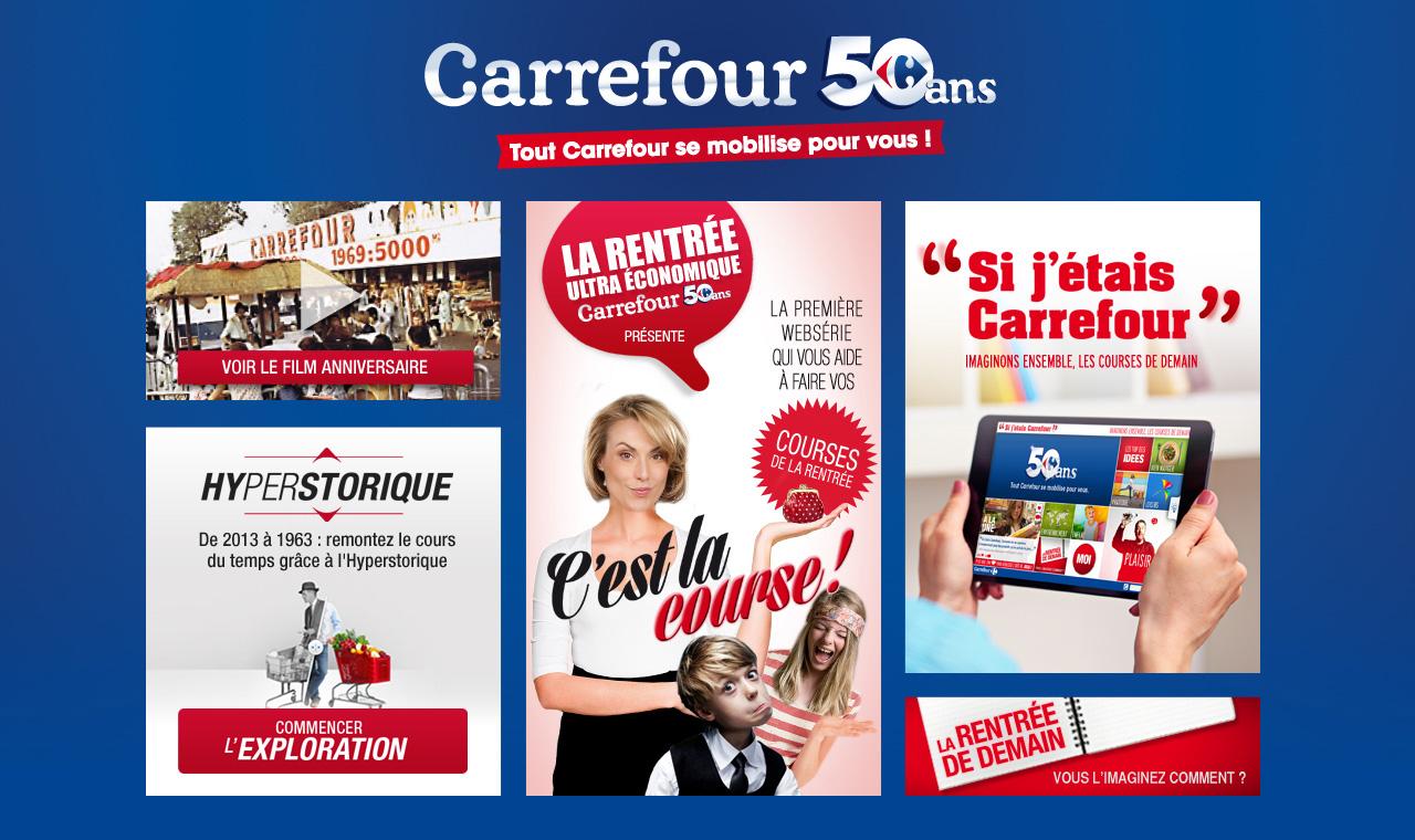 Hub-Carrefour2.jpg