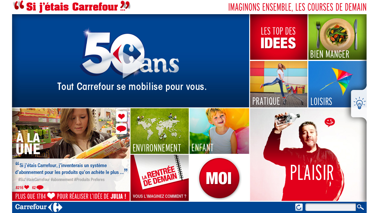 Carrefour---web1.jpg