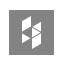 houzz icon.jpg