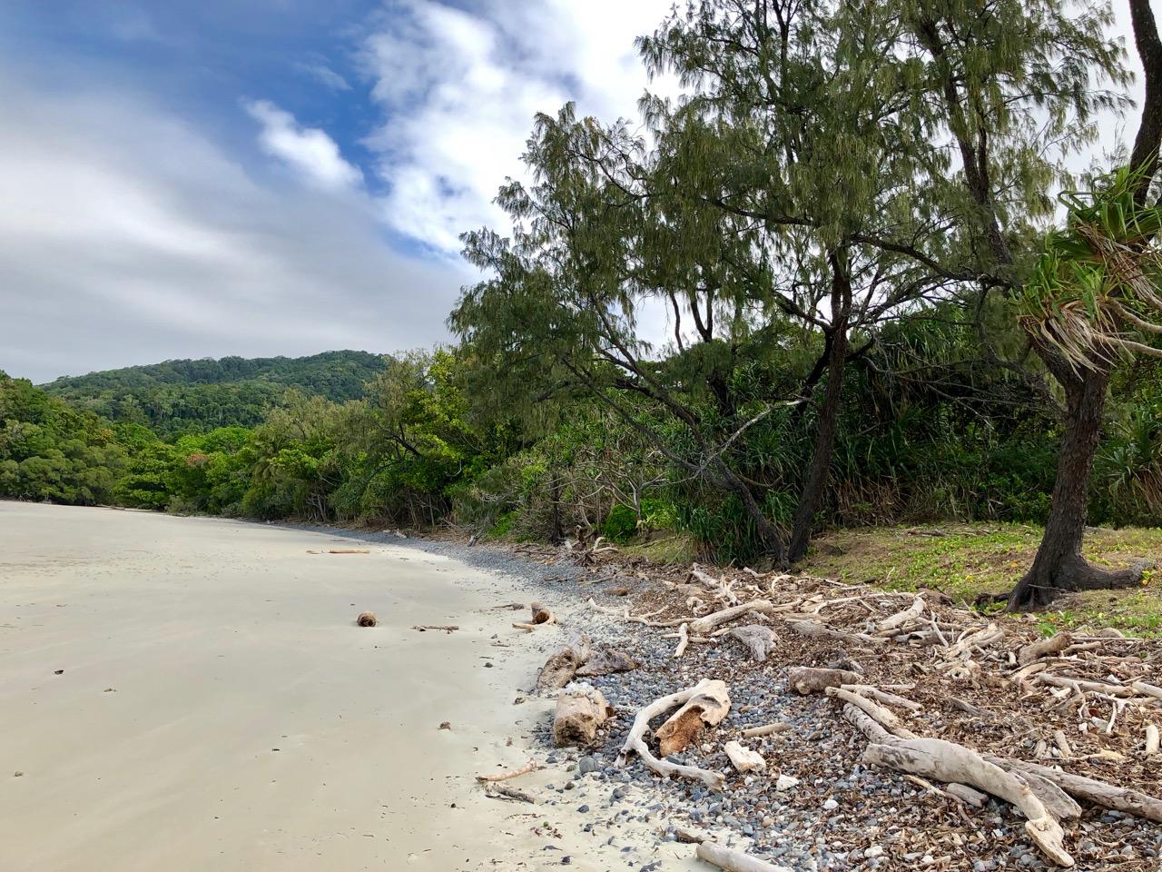 Port Douglas 2018 - 92 of 134.jpg
