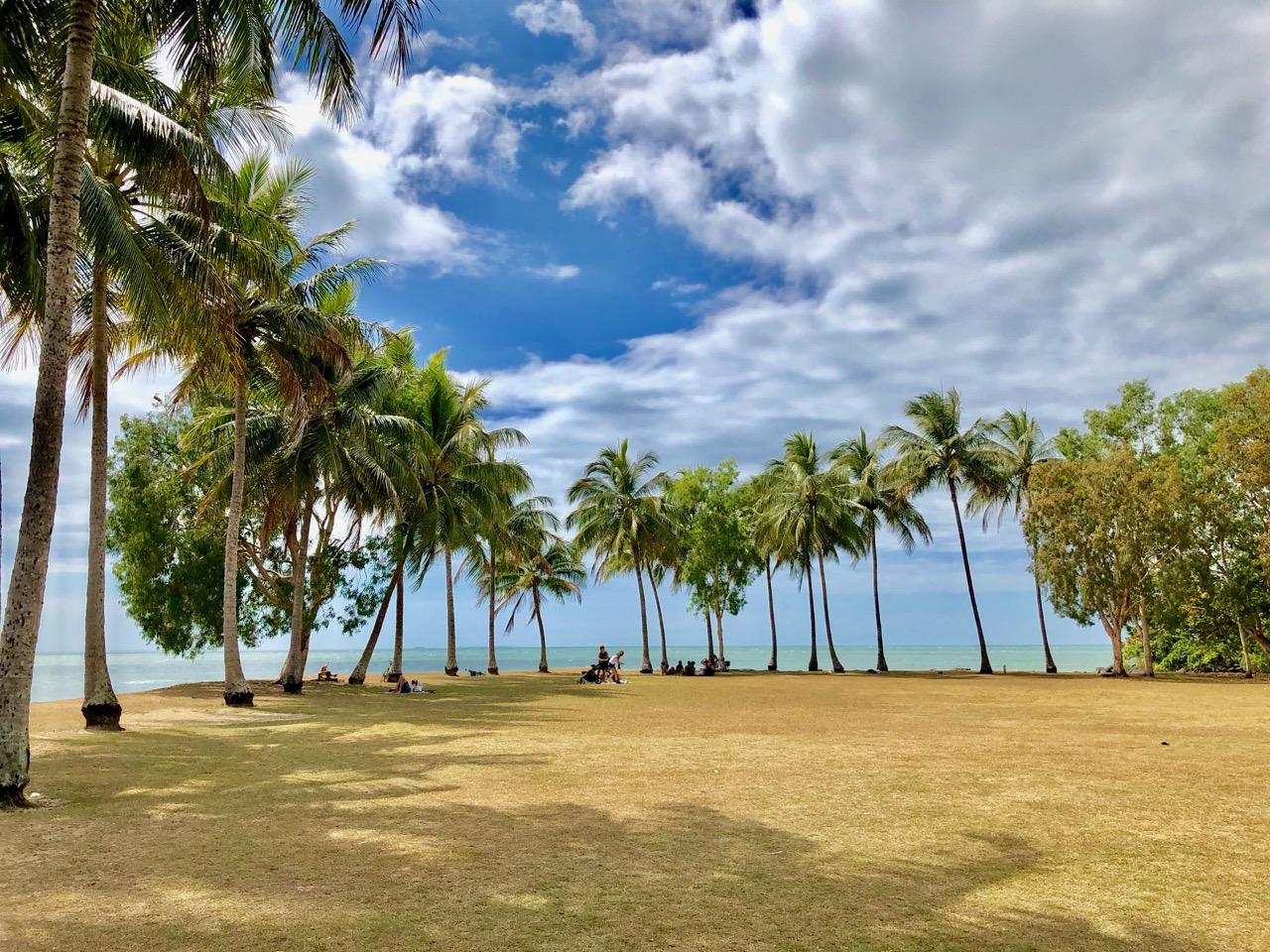 Port Douglas 2018 - 101 of 134.jpg