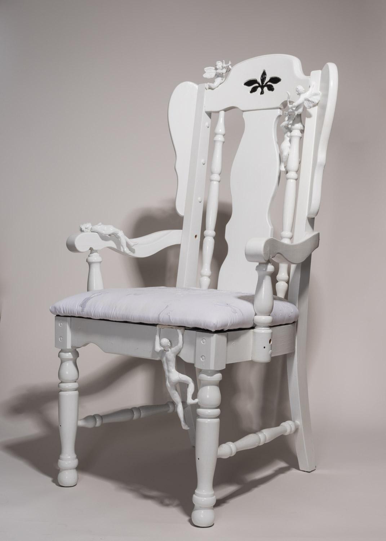 Chair_02.jpg
