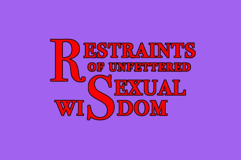 restraintsSexualWisdom+redtxt.jpg