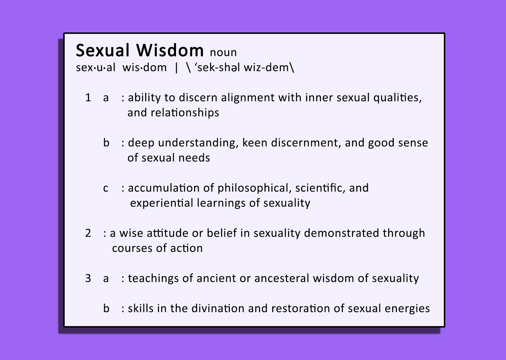 SexualWisdom Def web.jpg