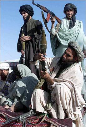 Waziristanfighters