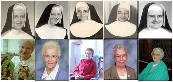Nuns_Collage2.jpg