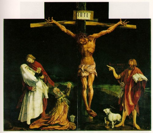 crucifixion-500x435.jpg