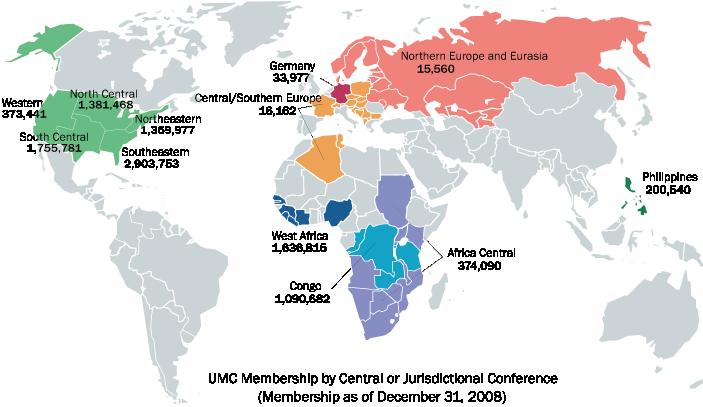 2008_global_membership_map