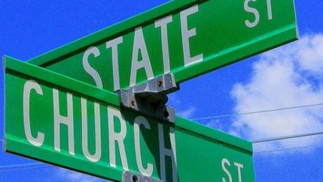 church-vs-state_sign