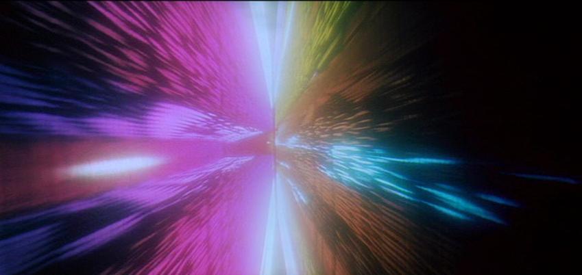 2001 a space odyssey6