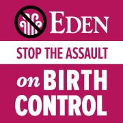 EDEN_women_birth_control
