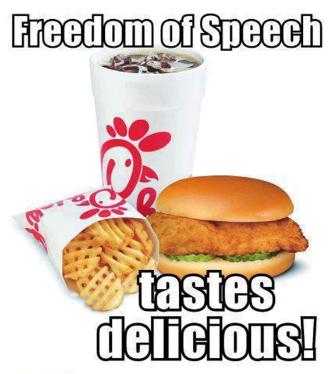Free-Speech.png