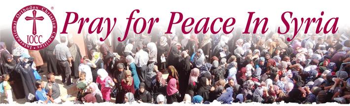 syria-email-blast9-10-13.qxp