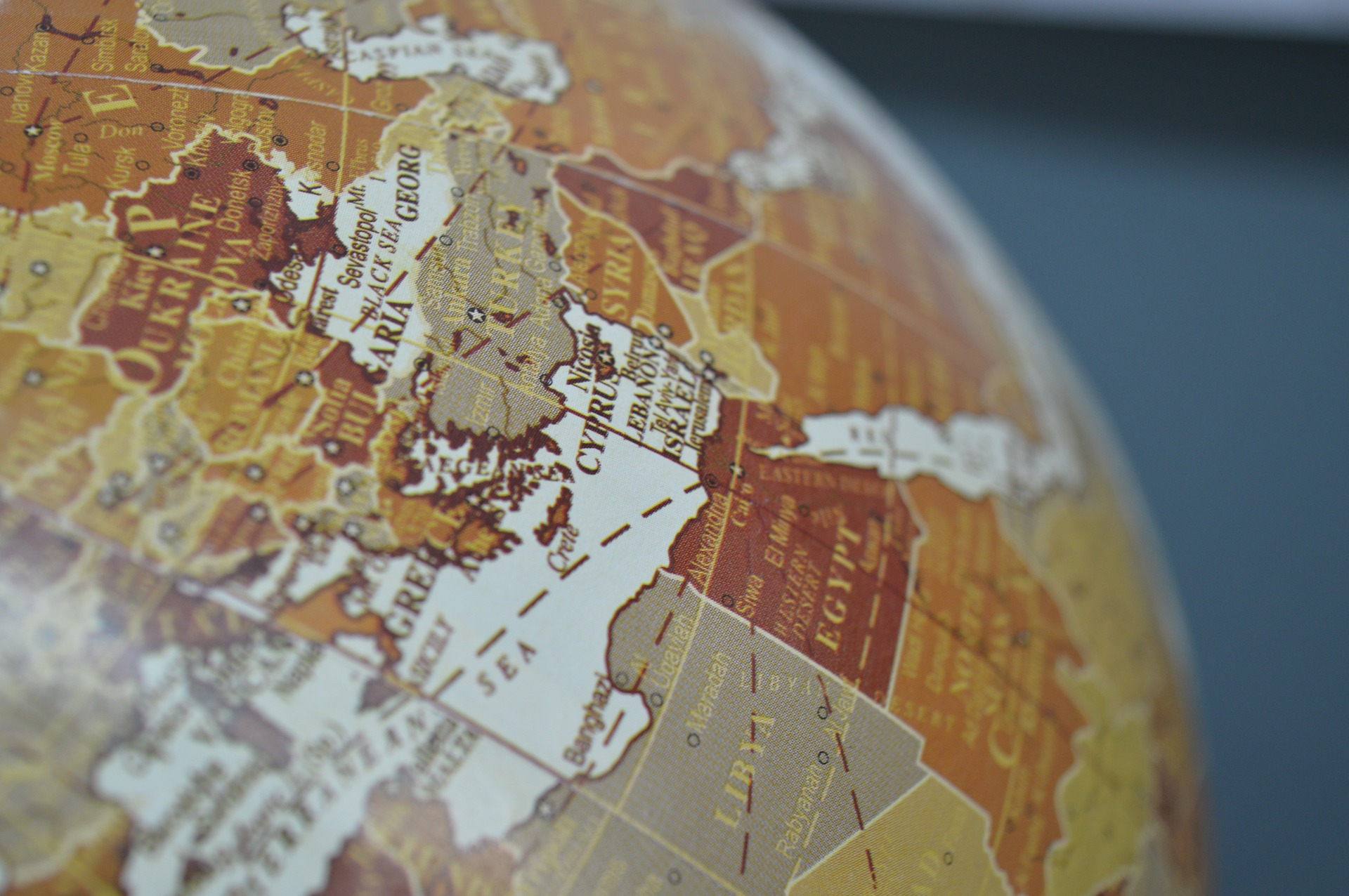 globe-960267_1920.jpg