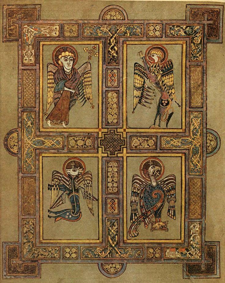 14c7f3d868aa0e13724aff59900165f1--celtic-patterns-celtic-designs.jpg