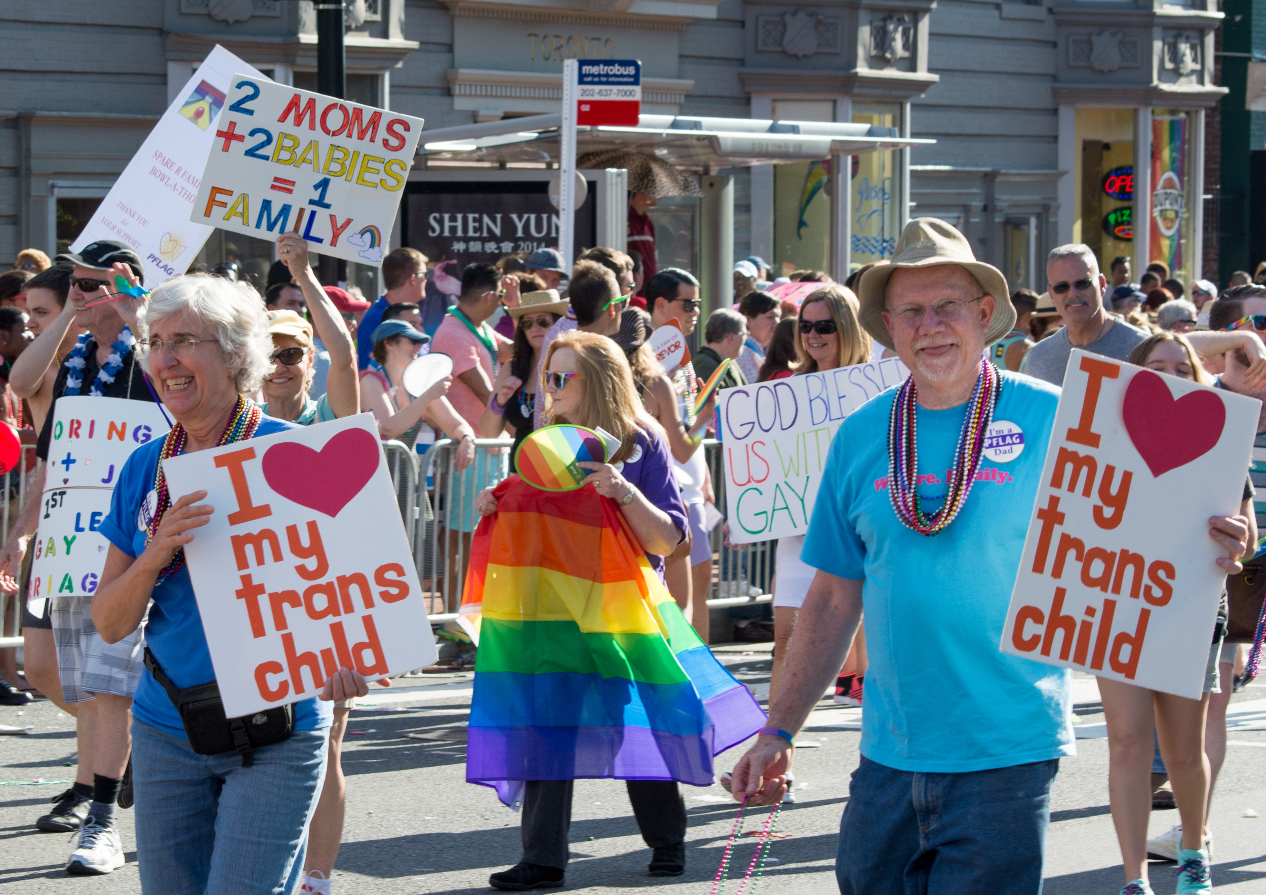 PFLAG_of_the_Lower_Shenandoah_07_-_DC_Capital_Pride_-_2014-06-07.jpg