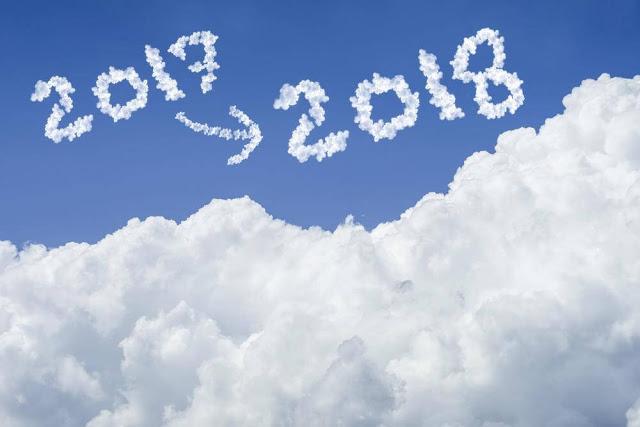 Goodbye 2017 Welcome 2018 Wallpapers.jpg