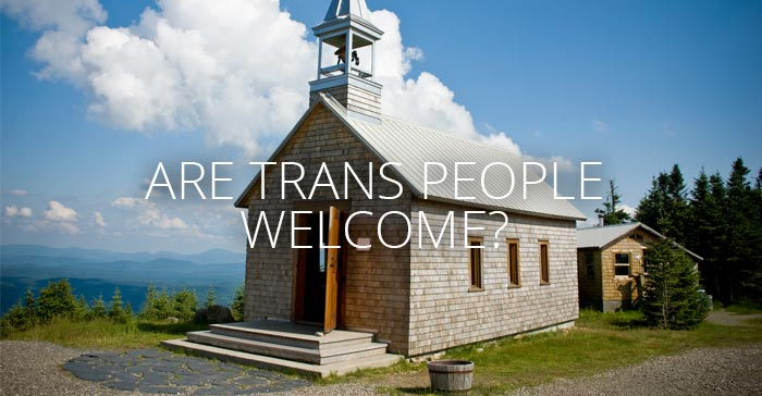 trans-inclusion-church.jpg