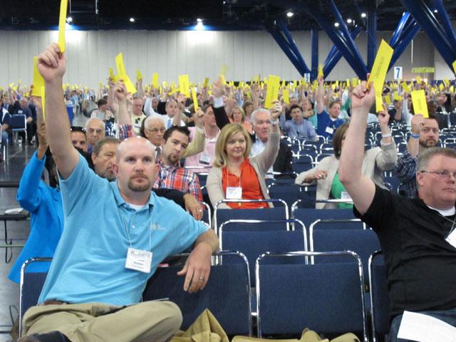 Southern-Baptists-640.jpg