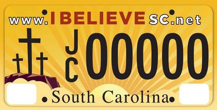 license-plate-201202_0.jpg