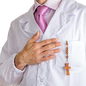 catholic_healthcare_hospital_doctor_rosary.jpg