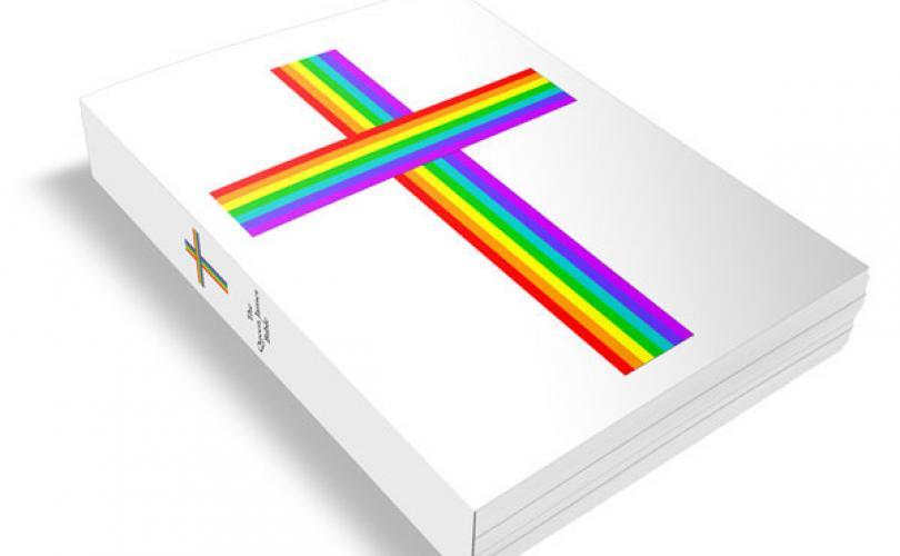 queen-james-gay-bible_810_500_75_s_c1.jpg