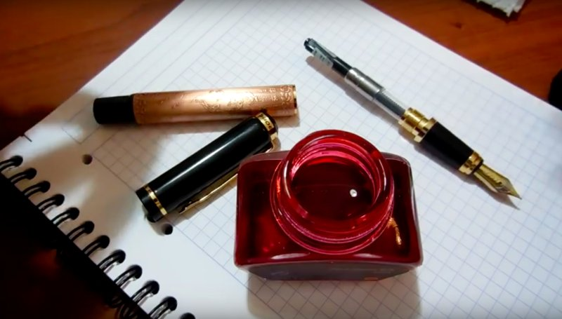 red-ink-pen.jpg