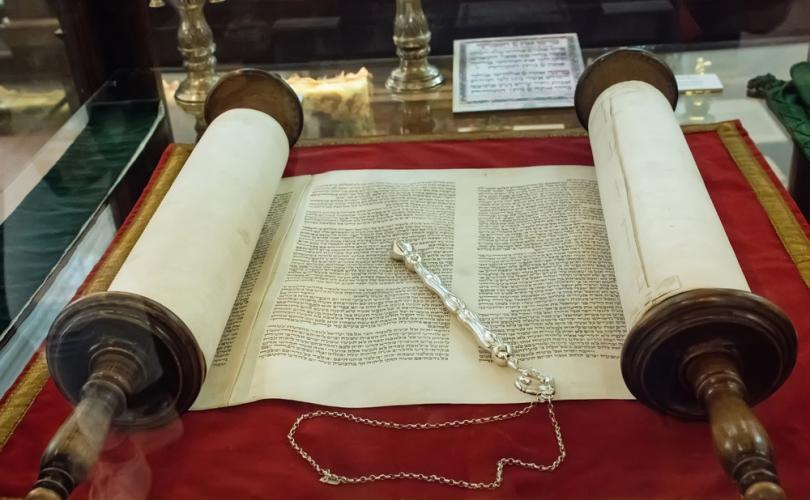 Torah__jewish_810_500_75_s_c1.jpg