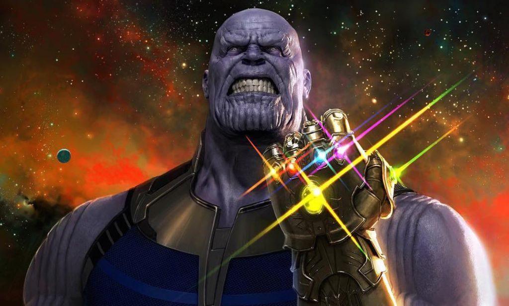 Thanos-1024x616.jpg
