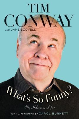 TConway-1.jpg