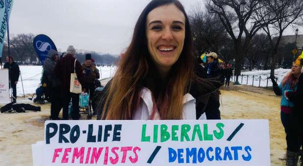 pro-life-democrats.jpg