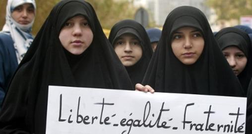 Muslim-veil.jpg