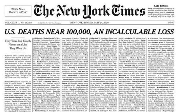 20200525-New-York-Times-front-page-e1590337264689.jpg