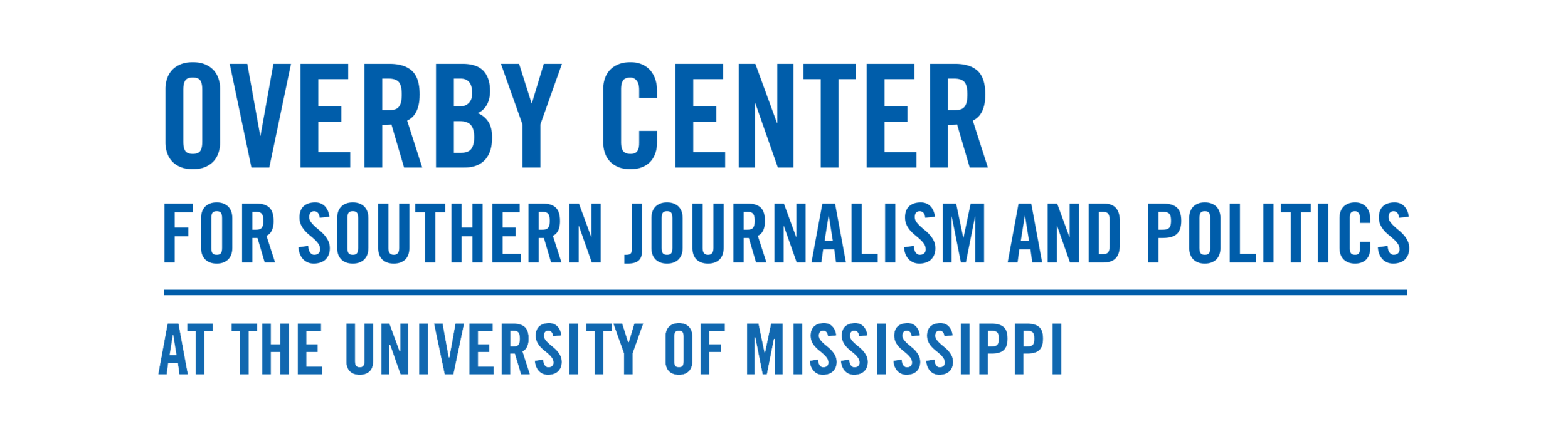 2018 Overby Center Logo-color-clear background-blue.png