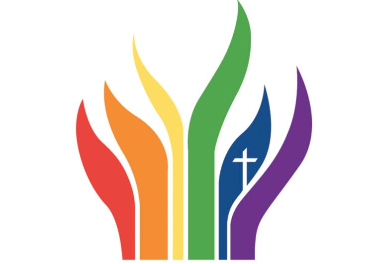 United Methodist Calendar 2022.United Methodists Remain On Clock Will 2022 See Biggest Church Split Since Civil War Updated Getreligion