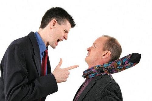 Men-arguing.jpg