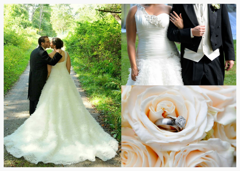 Parsimony Vintage- Event Planning-Cape Cod Wedding