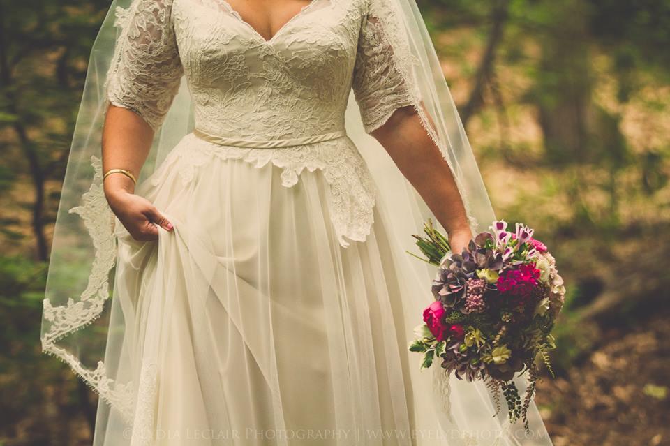 fran wedding photo.jpg