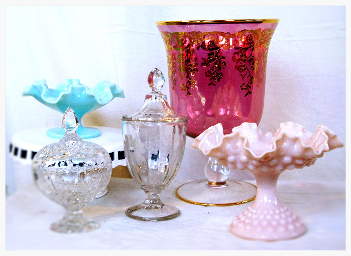 candy dishes.jpg