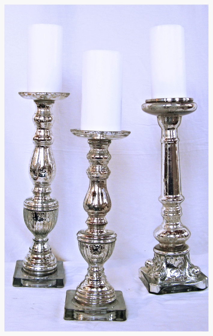 Worn candlesticks.jpg
