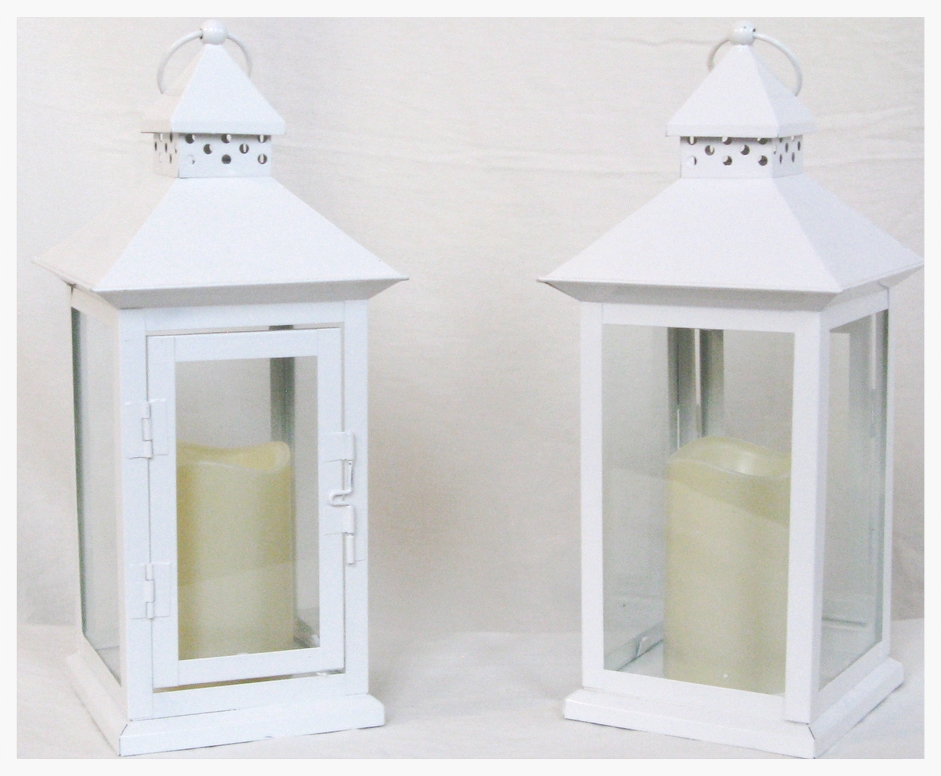 white lanterns.jpg