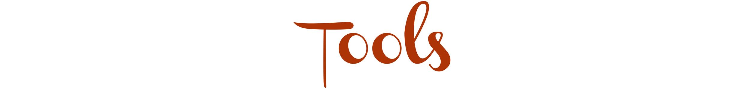 tools-header.jpg